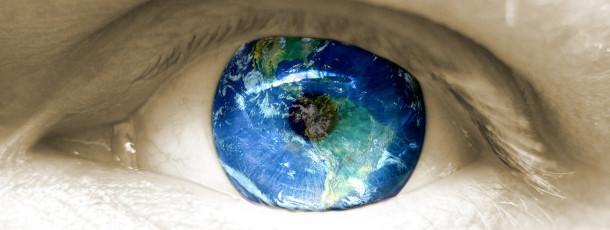 Mikä on suurta Jumalan silmissä?